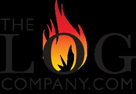 thelogcompany.com