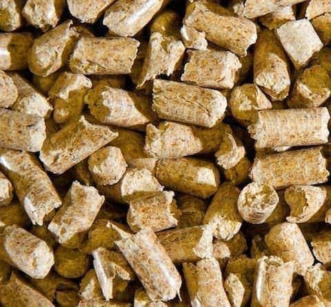 bulk blown biomass wood pellets. Black Bedroom Furniture Sets. Home Design Ideas